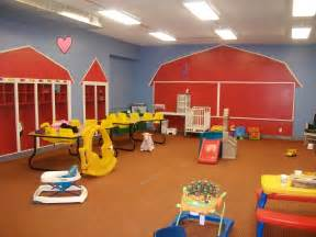 Toddler Room Ideas For Childcare Decorating Ideas For Daycare Rooms Room Decorating Ideas