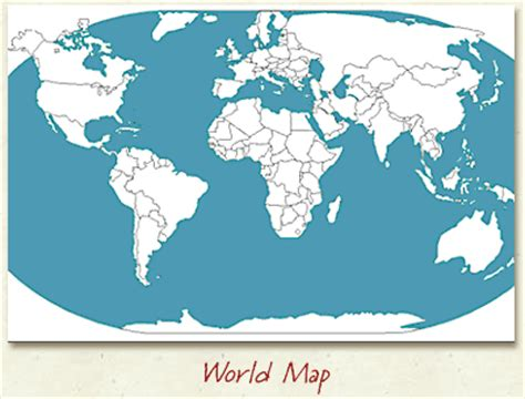 world map clear image maps world map denmark