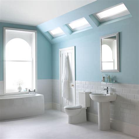 Lowes Bathroom Paint Colors by Lowes Bathroom Paint Colors Vuelosfera