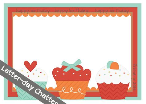 birthday card templates for word 2013 birthday card template e commercewordpress