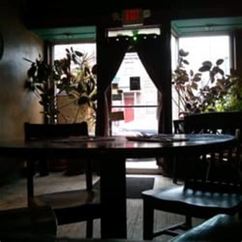 Oakland Tea House by Spice Island Tea House 121 Photos 247 Reviews