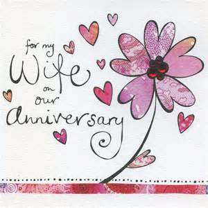 anniversary cards collection karenza paperie