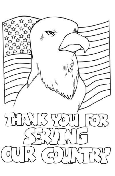 cards for veterans from children template worksheets has cards that students can fold