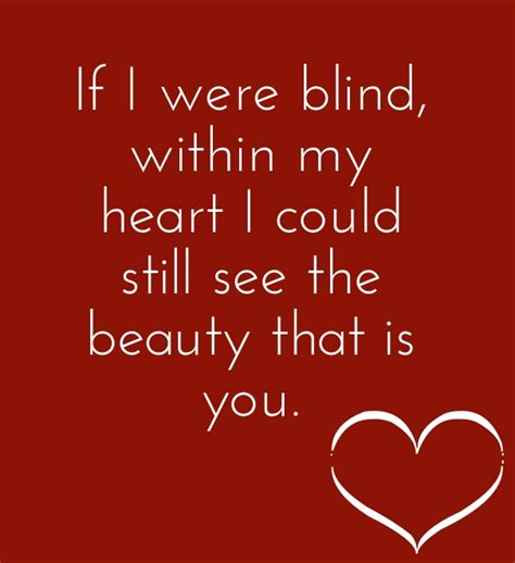 Is Beautiful Quotes You Are Beautiful Quotes For Quotesgram