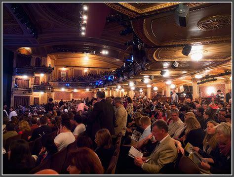 Winter Garden Theatre Nyc by The Winter Garden Theatre Broadway Nyc Flickr