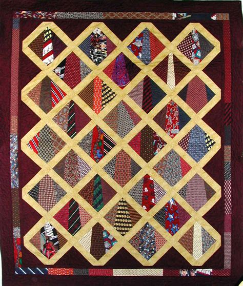 Quilt Images by Original Memory Quilts