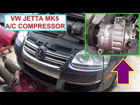 automobile air conditioning service 1987 volkswagen jetta spare parts catalogs vw jetta beetle passat easy air conditioner repair doovi