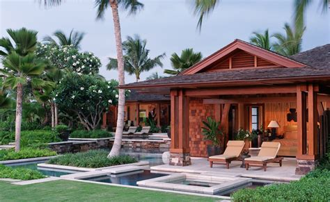 tropical eco homes studio design gallery best design