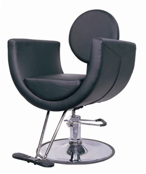 modern salon chairs salon chairs for sale