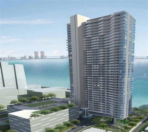 miami riches real estate blog miami design district and miami riches real estate blog icon bay update