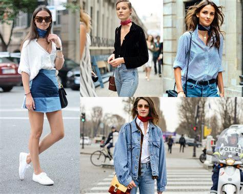 Kalung Trendy Kalung Pesta New Fashion Neclace Ka Murah intip aksesoris apa saja yang masih jadi trend di 2017