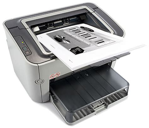 Printer Laserjet P1006 hp laserjet p1006 reconditioned printer copyfaxes
