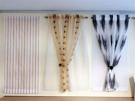 stoffa per tende modelli di tende per interni moderni tende e tendaggi