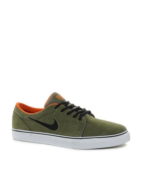 imagenes de zapatillas verdes zapatillas nike skateboarding 2013 elraul es