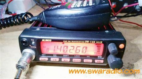 Bracket Icom 2200 Alinco Dr135mk3 Lokal dijual alinco dr 135 mk3 lcd cerah dan bersih fisik masih lumayan oke swaradio