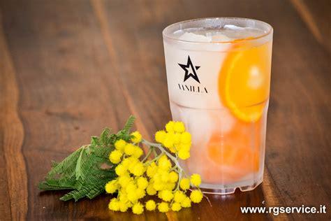 produzione bicchieri bicchieri in plastica bicchieri in policarbonato