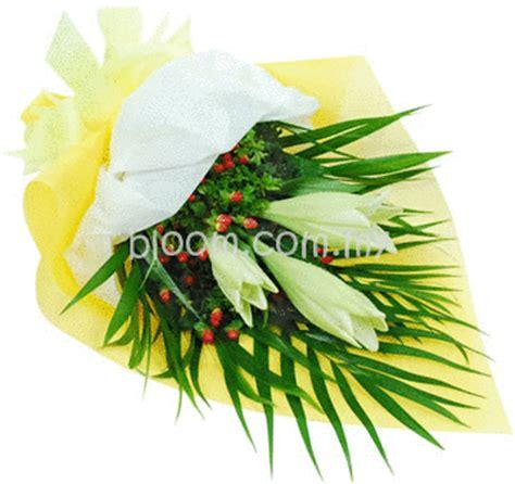 Box Flower Hadiah Gift Bunga Fresh Bunga Wisuda flower shop in kuala terengganu universiti malaysia terengganu florist gift delivery