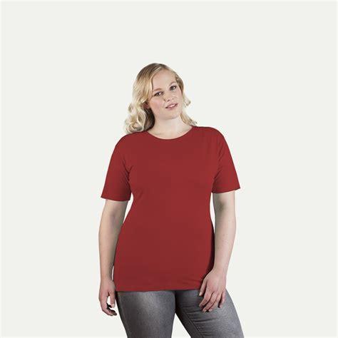 Tshirt Premium t shirt premium grande taille femmes