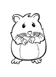 pet coloring pages zhu pet coloring pages only coloring pages