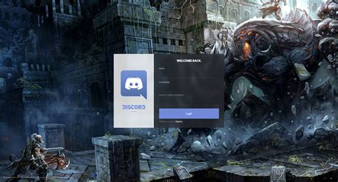 discord can t update where can i find a wallpaper version of this background