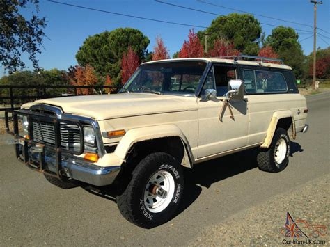 jeep chief for jeep cherokee chief