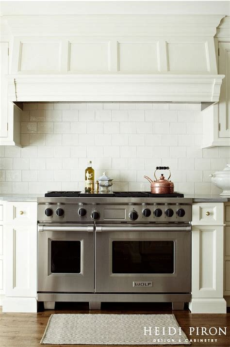 17 best ideas about kitchen range hoods on pinterest