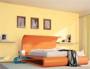 homeofficedecoration asian paints colour shades in yellow
