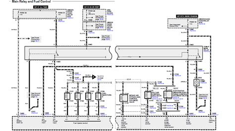 94 honda accord wiring diagram fuel get free image