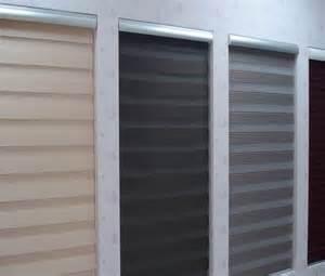 Sheer Blinds Canada Curtain Design Zebra Blinds Buy Canada Curtain