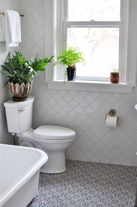 timeless bathroom best 25 timeless bathroom ideas on pinterest gray
