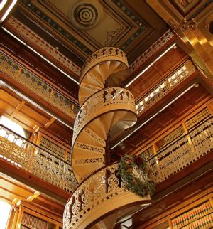 law library des moines spiral staircase state law library des moines iowa