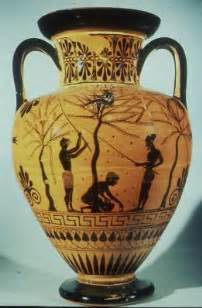 Aztec Vases Where Is Olive Oil From Quatr Us