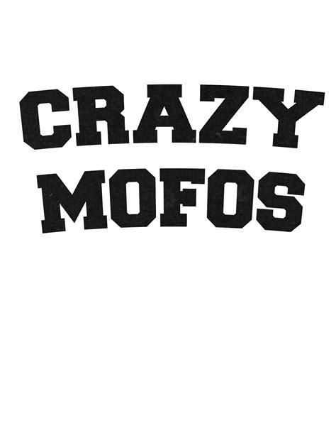 Logo One Direction 01 camisetas fandoms