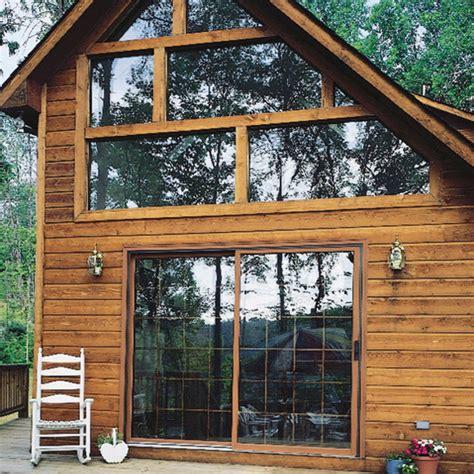 house window tint home depot gila mirrored privacy window film 3 feet x 15 feet the