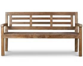 buy teak garden bench plans woodworking beginner