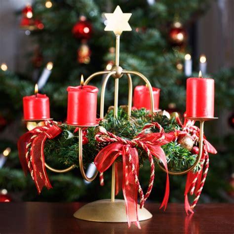pinterest centros de mesa navidenos centros de mesa navide 241 os manualidades y adornos