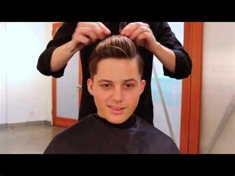enrique iglesias hair tutorial enrique iglesias hair tutorial how to style your hair like