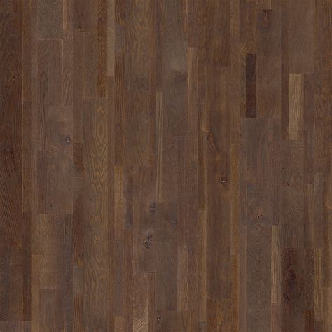 variano espresso blend oak engineered reclaimed
