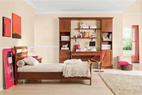 Eine Gemütliche Wohnung by Wandfarbe Schlafzimmer Pastell