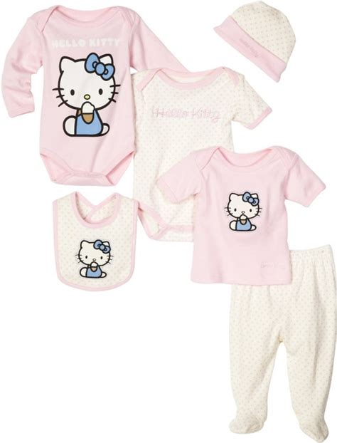 newborn clothes cheap cheap newborn baby clothes brand clothing
