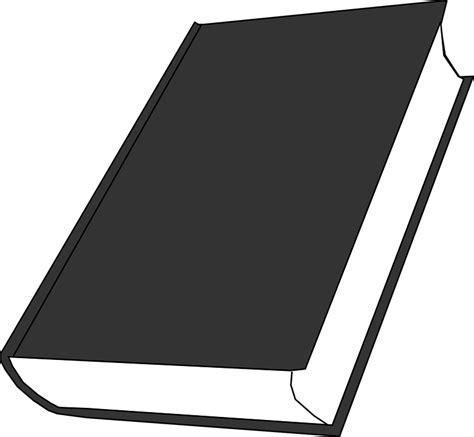 clipart libro image vectorielle gratuite livre lecture la