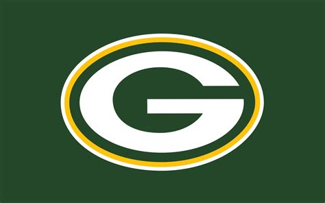 wallpaper of green bay packers green bay packers logo wallpaper