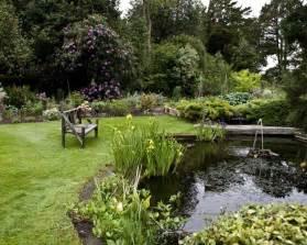 adrienne s what is an garden