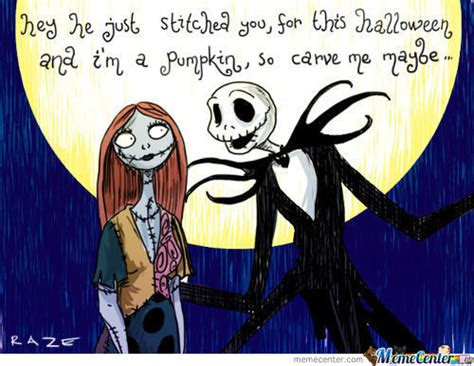 Nightmare Before Christmas Meme - nightmare before christmas memes best collection of funny