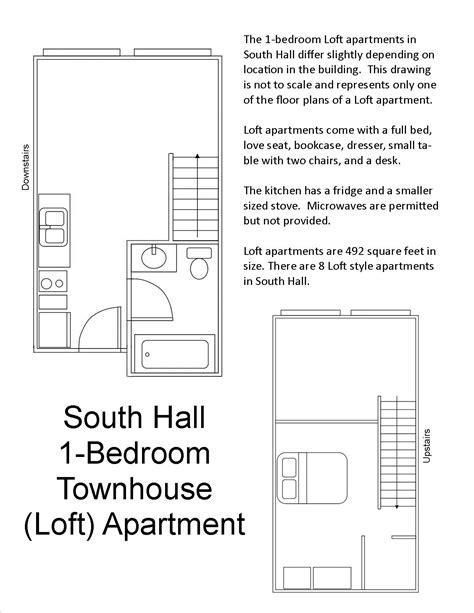 International House Gwu Floor Plan House Plan Floor Plans Gwu