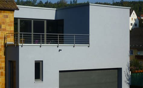 anbau an ein bestehendes wohnhaus anbau an ein bestehendes wohnhaus archi viva architekten