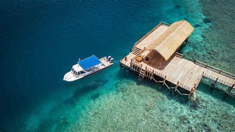 sudamala resort seraya