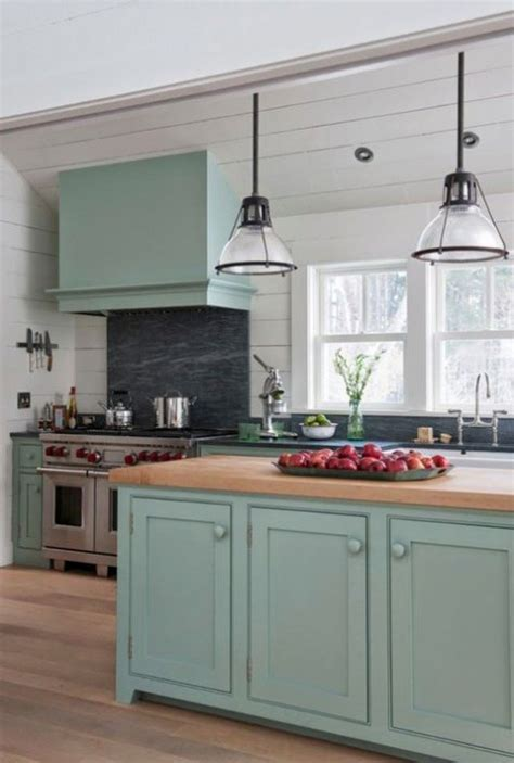 new kitchen lighting farmhouse style the turquoise home farmhouse kitchen designs to get inspired comfydwelling com