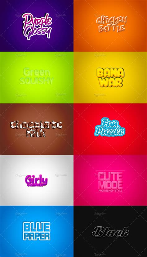 logo styles psd photoshop styles favourites by soullessss on deviantart