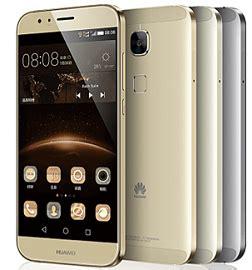 Hp Huawei G8 harga hp huawei g8 ponsel 5 5 inci spesifikasi lengkap
